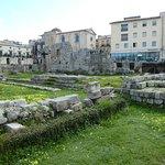 Photo of Temple of Apollo (Tempio di Apollo)