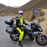 Photo de Paradise Motorcycle Day Tours