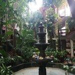 Eco-Hotel El Rey Del Caribe Foto