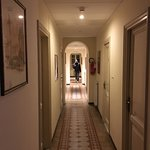 Photo of Hotel Albergo Duomo