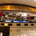 Photo of Xiangshan Harbor International Hotel