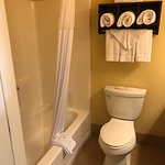 Photo of Quality Inn & Suites Montclair
