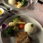 Bella Vista Restaurant의 사진
