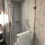 Foto de The Park Tower Knightsbridge, A Luxury Collection Hotel, London