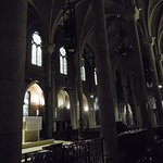 Photo of Basilique Notre-Dame de Nice