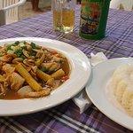 Photo of Wai Restaurant No.6