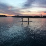 Sunset pics 😊