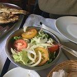 Foto di Restaurante Bombordo