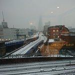 Photo of Travelodge London Central Southwark