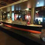 Photo de Merseyside Maritime Museum