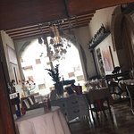 Photo of Ristorante Storie d'Amore
