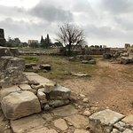Photo of Palepaphos, Sanctuary of Aphrodite