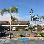 Photo of Days Inn Long Beach City Center