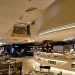 Photo of Harbour Buffet Restaurant-Grand Hi Lai Hotel