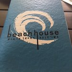 Foto di Haleiwa Beach House