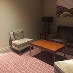 Foto de DoubleTree by Hilton Hotel London - Kensington