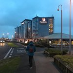 Photo of Premier Inn Dublin Airport Hotel