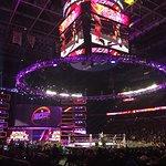 Photo de Capital One Arena