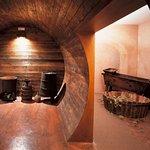 Museum of Traditional Balsamic Vinegar of Modena - Spilamberto