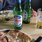 Photo of Pizza Mongelli L'Union