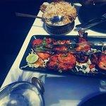 Foto di ICC Indian Curry Club