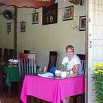 Micasa Restaurant Foto