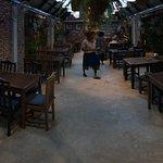 Photo de Kin Dee Restaurant