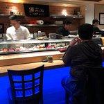 صورة فوتوغرافية لـ Miso Japanese Restaurant