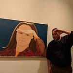 Foto di Milwaukee Art Museum