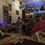 Photo of Pilgrims Restaurant