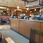 Foto de Chaud Cafe & Wine Bar
