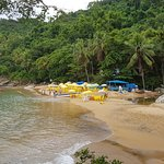 Photo of Fome Beach