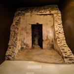 Foto de Rosicrucian Egyptian Museum