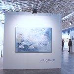 Univocal Art Gallery