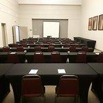Francis Scott Key-Meeting Room