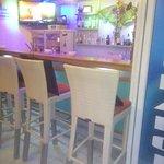 Photo of Siam Dreams Restaurant & Lounge