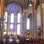 صورة فوتوغرافية لـ St Anthony of Padua