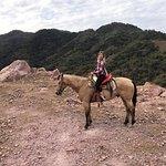 Foto de Rancho El Charro