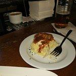 Φωτογραφία: Jo´s Bar & Restaurant