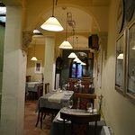 An Port Mor Restaurant의 사진
