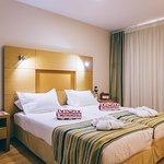 Foto de Muthu Raga Madeira Hotel