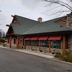 Big Bear Lodge LLC
