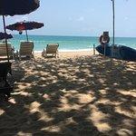 Photo of Chaweng Noi Beach