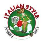 Italian Style Restaurant
