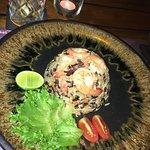 Photo of GOTHA Phuket