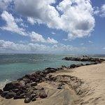 Imagen de Nisbet Plantation Beach Club