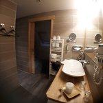 Hostellerie La Cheneaudiere - Relais & Chateaux Foto