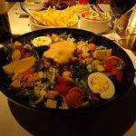 Photo of Restaurant 't Zwin