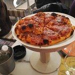 Photo of Mastro Titta Pizza