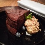 Foto de Kitchen & Table Stavanger